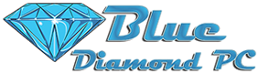 Blue Diamond PC